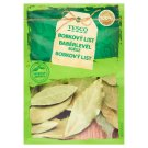 Tesco Bay Leaf 5g