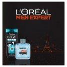 L'Oréal Paris Men Expert Gift Set