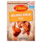 Vitana Grill Hot Spices 23g