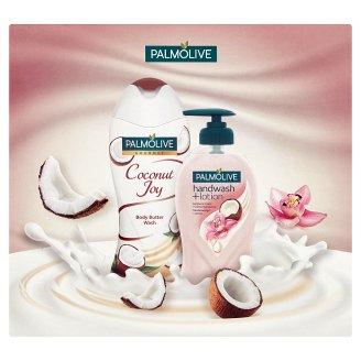image 1 of Palmolive Gift Set