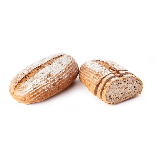 Bread with Spelled Flour 450g