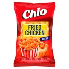 Chio Fried Chicken Style 65g