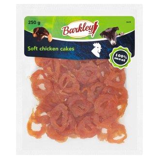 Barkley Měkké kuřecí věnečky 250g