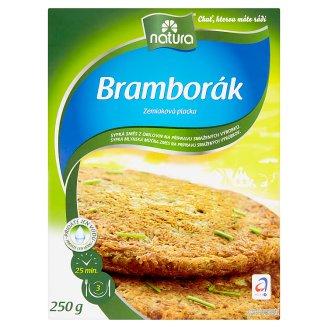 Natura Potato Pancake 250g