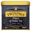 Twinings Prince of Wales Tea 100g