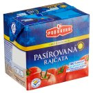 Podravka Tomatoes Extruded Classic 500g