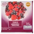 Tesco Fruit Mix 450g