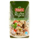 Ribeira Husked Long Grain Parboiled 1kg