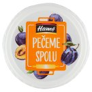 Hamé Sweetened Plum Jam 240g