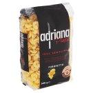 Adriana Funghetto Pasta Semolina Dried 500g