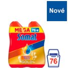 Somat Gold Neutra Fresh 2 x 684ml