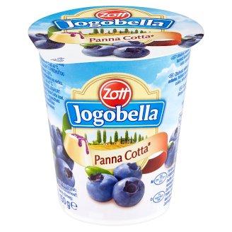 Zott Jogobella Yogurt Various Flavours 150g