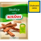 Kotányi Ground Cinnamon 25g