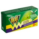 Biolit Pads for Electric Vaporizer Against Mosquitoes 30 pcs