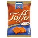 TOFFO Karamelky 90g