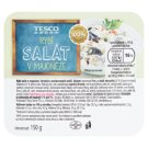 Tesco Fish Salad in Mayonnaise 150g