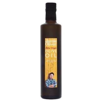 Jamie Oliver Extra panenský olivový olej 500ml