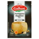 Galbani Parmigiano Reggiano DOP strouhaný 60g