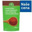 T Spice Sweet Paprika 100g