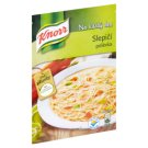 Knorr Chicken Soup 81g