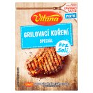 Vitana Grilling Special Spices Without Salt 18g