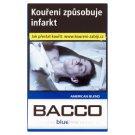 Bacco Blueline American Blend cigarety s filtrem 20 ks