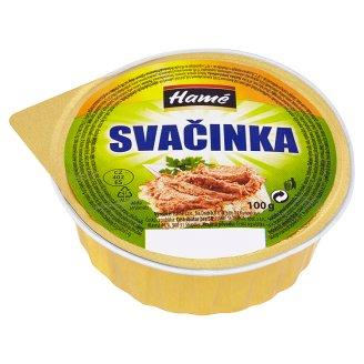 Hamé Snack Delicate Spread 100g