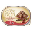 Carte d'Or Gelateria Chocolate Cherry Ice Cream 900ml