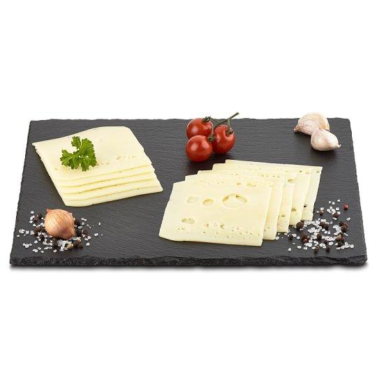Madeta Madeland sýr holandského typu (krájený)