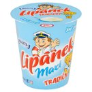 Madeta Lipánek Maxi Creamy 130g