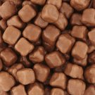 Tesco Coconut Cube Milk Chocolate