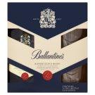Ballantine's Finest Blended Scotch Whisky 70cl + 2 Glasses
