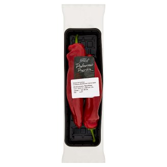 Tesco Finest Palermo Peppers 2 pcs