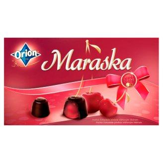 ORION MARASKA 137g
