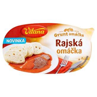 Vitana Grunt omáčka Rajská omáčka 100g
