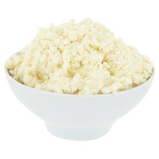 Brynza natural sýr