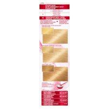 product-tile:film-strip.image-alt-text