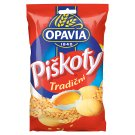 Opavia Traditional Sponge Biscuit 120g