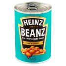 Heinz Baked Beans in Delicious Tomato Sauce 415g