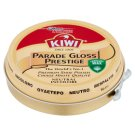 Kiwi Parade Gloss Prestige Colorless Shoe Polish 50ml