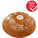 United Bakeries Bread Žitan 450g