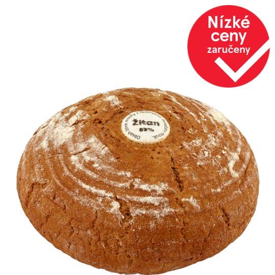 United Bakeries Bread Žitan 450g