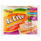 Bona Vita Active Fragrant Slices of Buckwheat 70g