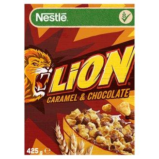 NESTLÉ LION 425g