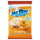 Mr. Day Muffin Classic 252g