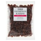 Tesco Thompson Raisins 200g