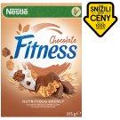 Nestlé Fitness Yoghurt 350g