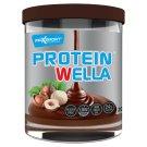 MaxSport Protein Nella 200g