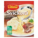 Vitana Sirloin Cream Sauce 75g