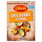Vitana Grilled Vegetables 28g